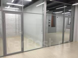 Офис 90 кв. м. 90 кв.м., улица Светланская 66б, р-н Центр