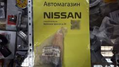 Наконечник рулевой. Nissan: Xterra, King Cab, Hardbody, Datsun, Navara, NP300 Двигатели: KA24DE, VG33E, VG33ER, WM28DTI, WM28TI, KA24E, TD25, TD25TI...
