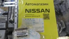 Маслосъемные колпачки. Nissan: NV350 Caravan, Maxima, King Cab, Hardbody, Altima, Lucino, NX-Coupe, 370Z, NP300, Almera, Silvia, Cedric, Bluebird Sylp...