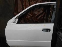 Тойота Камри, SV 40куз,1996г, дверь передняя левая.