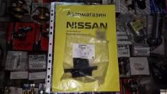 Реостат печки. Nissan: Bluebird, Primera Camino, Caravan, Maxima, Expert, Safari, Stanza, Primera, Avenir Двигатели: CD20, CD20E, GA16DS, QG18DD, QG18...