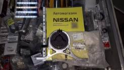 Подушка двигателя. Nissan Teana, J31, J31Z, PJ31 Nissan Presage, PNU31, PU31 Nissan Murano, PNZ50, PZ50, Z50 Двигатели: QR20DE, VQ23DE, VQ35DE