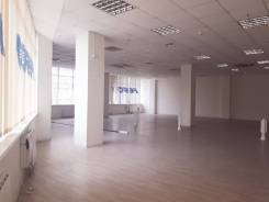 Офисы от 80 до 600 кв. м. 600кв.м., улица Стрельникова 7, р-н Эгершельд. Интерьер