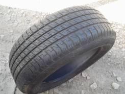Michelin Pilot HX MXV3-A. Летние, 5%, 1 шт