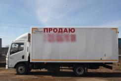 Naveco C300. Продается грузовик Naveco C-3000, 2 800куб. см., 4x2