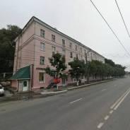 2-комнатная, проспект Партизанский 12. Центр, агентство, 62кв.м. Дом снаружи