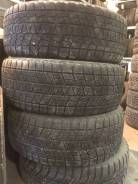 Bridgestone Blizzak DM-V1, 275 65r17