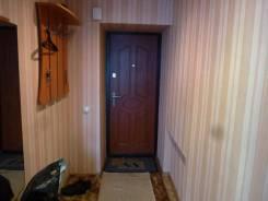 1-комнатная, улица Флегонтова 6. Индустриальный, агентство, 33кв.м.