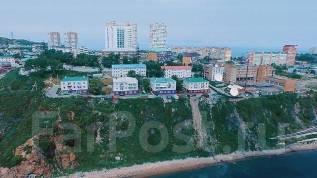 Земельный участок (р-он Крыгина) во Владивостоке. 4 700кв.м., аренда, от частного лица (собственник). Фото участка