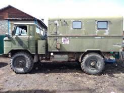 ГАЗ 66. Продается , 4 250 куб. см., 5 940 кг.