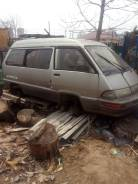 Toyota Master Ace Surf. CR30, 2CT