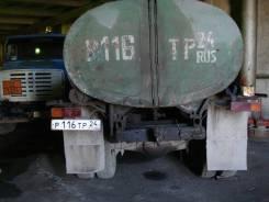Дробильно сортировочная установка в Ачинск дробилка резиновой крошки