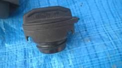 Крышка топливного бака. Audi A4 Avant, B6 Audi S Audi A4, B6