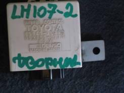 Блок управления стеклоочистителем. Toyota Regius Ace, LH100, LH102, LH107, LH109, LH113, LH119, LH120, LH125, RZH100, RZH101, RZH102, RZH102V, RZH112...