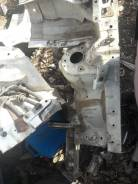 Лонжерон. Kia Sportage, SL Двигатели: D4FD, D4HA, G4FD, G4KD, G4KE, G4KH