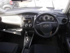 Подушка безопасности. Toyota Corolla Axio, NZE164, NZE161, NRE161, NRE160, NKE165 Toyota Corolla Fielder, NKE165G, NZE161G, ZRE162G, NZE164G, NRE161G...