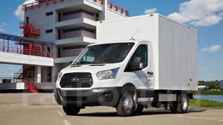 Ford Transit. Ford, 2 200 куб. см., 1 200 кг.