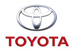 Куплю любой автомобиль Toyota Daewoo Hyundai с проблемами