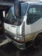 Mitsubishi Canter. Продам или обмен , 4 200 куб. см., 2 000 кг. Под заказ