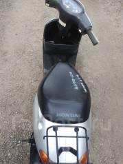 Honda Dio Fit. 49 куб. см., исправен, птс, без пробега. Под заказ