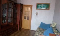 Гостинка, переулок Днепровский 4. Столетие, частное лицо, 24кв.м. Комната