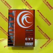 Takumi CVT TECH. синтетическое