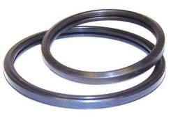 Прокладка термостата P302 (44 мм) TAMA