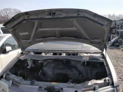 Трапеция дворников. Toyota Lite Ace, CR41, CR41V, KR41, KR41V, KR42, KR42V, SR40 Toyota Lite Ace Noah, CR40, CR40G, CR41, CR50, CR50G, CR51, KR41, KR4...