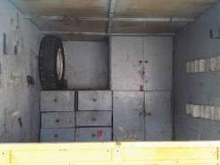 УАЗ 39094 Фермер. Продается Уаз 39094 Фермер, 2 400 куб. см., 1 500 кг.