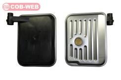 Прокладкой поддона) COB-WEB 112420 (SF242/072420) (с