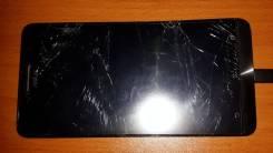 Asus ZenFone 6. Б/у, 16 Гб