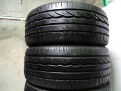 Bridgestone Turanza ER300, 195/60 R16