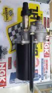 Вакуумный усилитель тормозов. Hino