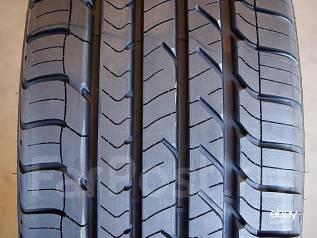 Goodyear Eagle RS Sport. летние, новый