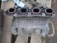 Коллектор впускной. Honda: FR-V, Edix, Stream, Civic, Civic Ferio Двигатели: D17A2, K20A9, N22A1, R18A1, D17A, K20A1, 4EE2, D14Z5, D14Z6, D15B, D15Y2...
