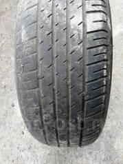 Michelin Pilot HX. Летние, износ: 80%, 2 шт