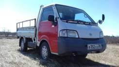 Nissan Vanette. Продам микро грузовик., 2 200 куб. см.