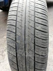 Dunlop SP 10. Летние, износ: 30%, 1 шт