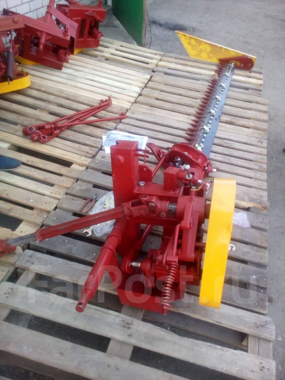 Роторная дробилка цена в Бирск дробилка slf 400 цена стоимость купить