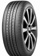 Dunlop Veuro VE 303. Летние, 2013 год, без износа, 2 шт