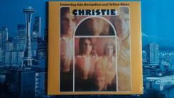 "LP, Christie – Yellow River ( ""Толстый Карлсон"" ) EU, новый"