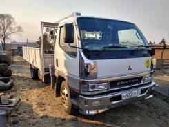 Mitsubishi Canter. Продам грузовик Mitsubishi canter, 5 250 куб. см., 3 000 кг.