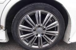 """Продам комплект колёс 215/45/R17. x17"""" 5x114.30"""