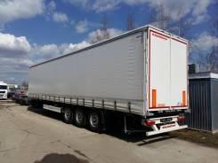 Kassbohrer. Kaessbohrer Domestic Eco Новый, 39 000 кг.