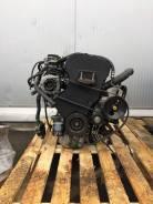 Двигатель в сборе. Daewoo Nubira Daewoo Magnus Daewoo Evanda Daewoo Leganza Chevrolet Rezzo Chevrolet Epica Chevrolet Nubira Двигатели: C20SED, L34, L...