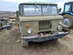 ГАЗ 66. Продам , 3 000 кг.