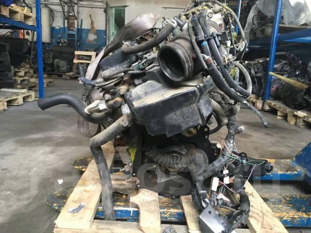 Клапан холостого хода. Nissan: Wingroad, Bluebird Sylphy, AD, Pulsar, Sunny, Almera Двигатель QG15DE