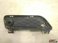 Решетка радиатора. BMW X3, F25 N20B20O0, N20B20U0, N47D20, N52B30, N55B30M0, N57D30OL, N57D30TOP, N57D30, N55B30, B47D20, N20B20