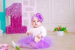 Семейные фото, Дни рождения.26 и 28 января - 1000 час, детские праздники