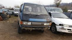 Nissan Largo. LD20567II